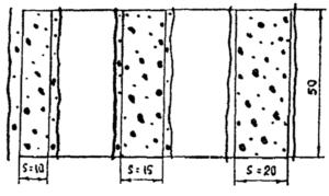 ВСН 012-88 рисунок 24
