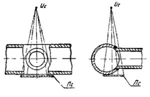 ВСН 012-88 рисунок 6