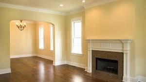 Отделка квартир: доверяем профессионалам